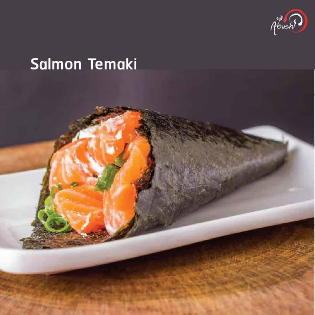 salmon menu-07 แซลมอนเทมากิ
